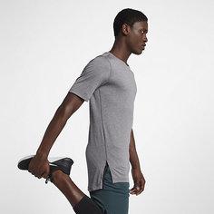 Мужская футболка с коротким рукавом Nike Training Utility