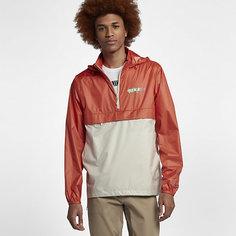 Мужская куртка Nike SB Anorak