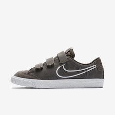 Мужская обувь для скейтбординга Nike SB Zoom Blazer AC XT
