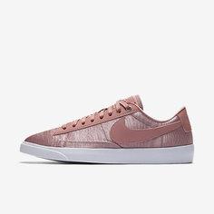 Женские кроссовки Nike Blazer Low SE