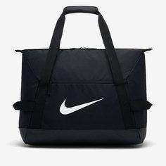 Футбольная сумка-дафл Nike Club Team (средний размер)