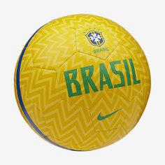 Футбольный мяч Brasil CBF Prestige Nike