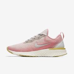 Женские беговые кроссовки Nike Odyssey React