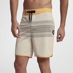 Мужские бордшорты Hurley Phantom Yesterday 45,5 см Nike