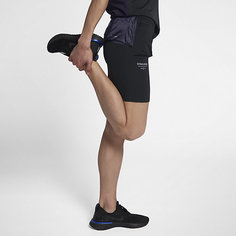 Мужские укороченные тайтсы Nike Gyakusou