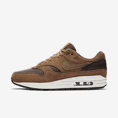 Мужские кроссовки Nike Air Max 1 Premium