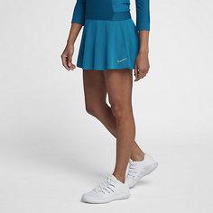 Теннисная юбка NikeCourt Zonal Cooling