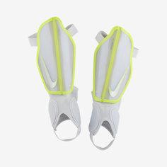 Футбольные щитки Nike Protegga Flex