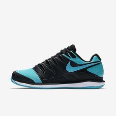 Мужские теннисные кроссовки Nike Air Zoom Vapor X Clay