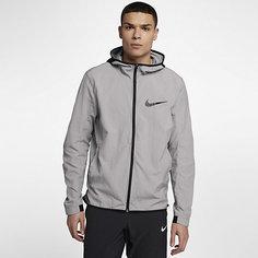 Мужская баскетбольная куртка Nike Showtime