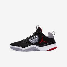 Кроссовки для школьников Jordan DNA Nike