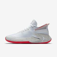 Мужские баскетбольные кроссовки Jordan Fly Lockdown Nike