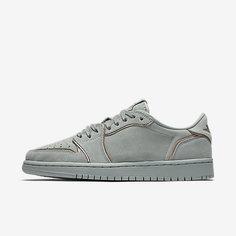 Женские кроссовки Air Jordan 1 Retro Low NS Nike