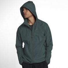 Мужская куртка Jordan Sportswear Wings Windbreaker Nike