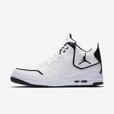 Мужские кроссовки Jordan Courtside 23 Nike