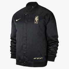Мужская куртка НБА Nike Finals Association