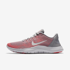 Женские беговые кроссовки Nike Flex RN 2018
