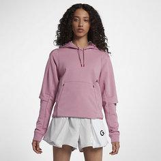 Женская худи NikeLab ACG