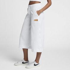 Женские брюки Nike Beautiful x Powerful Sportswear