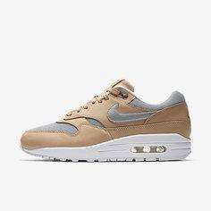 Женские кроссовки Nike Air Max 1 SE PRM