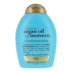 Кондиционер для волос OGX ORGAN OIL OF MOROCCO для восстановления волос 385 мл