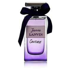 Парфюмерная вода LANVIN JEANNE COUTURE жен. 30 мл а/п LNV006A03