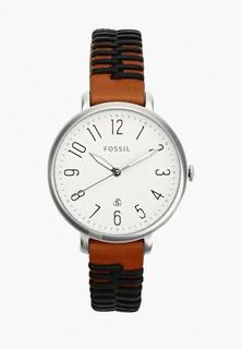Часы Fossil ES4208