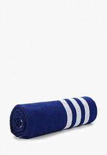 9b65c60403f189 Полотенца Adidas в Нижнем Новгороде – купить полотенце в интернет ...
