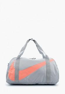 2ffae995b625 Для девочек спортивные сумки Nike в Нижнем Новгороде – купить в ...