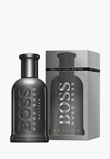Туалетная вода Hugo Boss Bottled Man Of Today, 50 мл