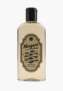 Тоник для волос Morgans Morgans