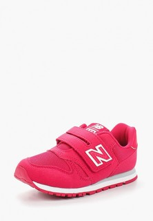 Кроссовки New Balance 373 Colour Prism
