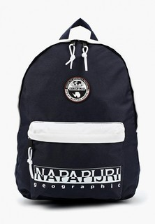 Рюкзак Napapijri HAPPY DAY PACK