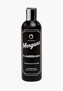 Кондиционер для волос Morgans Morgans