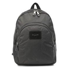 Рюкзак MARC JACOBS M0013605 темно-серый
