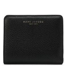 Портмоне MARC JACOBS M0011055 черный