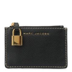 Ключница MARC JACOBS M0013680 черный