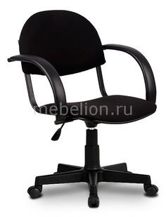 Кресло компьютерное MP-70 Метта