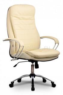 Кресло для руководителя LK-3 Метта