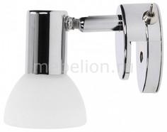 Подсветка для зеркала Aquatic Chrome 5006018 Britop