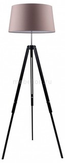 Торшер Tripod Black 6023004 Spot Light