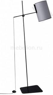 Торшер Zelda 6010 Nowodvorski