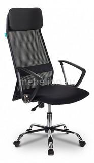Кресло компьютерное KB-6SL/B/TW-11 Бюрократ