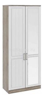 Шкаф платяной Прованс СМ-223.07.025R Мебель Трия