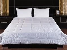 Одеяло евростандарт Eucalyptus Primavelle