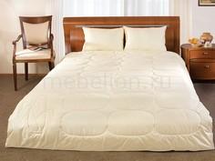 Одеяло евростандарт Maís light Primavelle