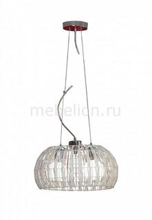 Подвесной светильник Fenigli LSX-4103-02 Lussole