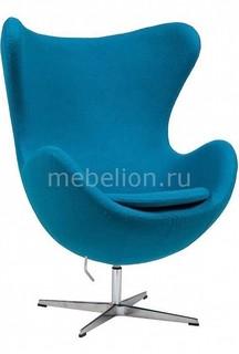 Кресло Egg Chair DG-F-ACH324-13