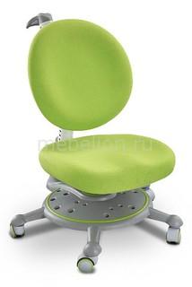 Стул компьютерный SST1 Green Fun Desk
