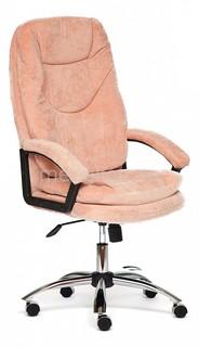 Кресло компьютерное Softy Tetchair